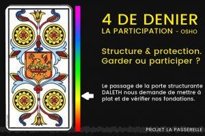 4-de-denier-etude-des-arcanes-mineurs-tarot-marseille