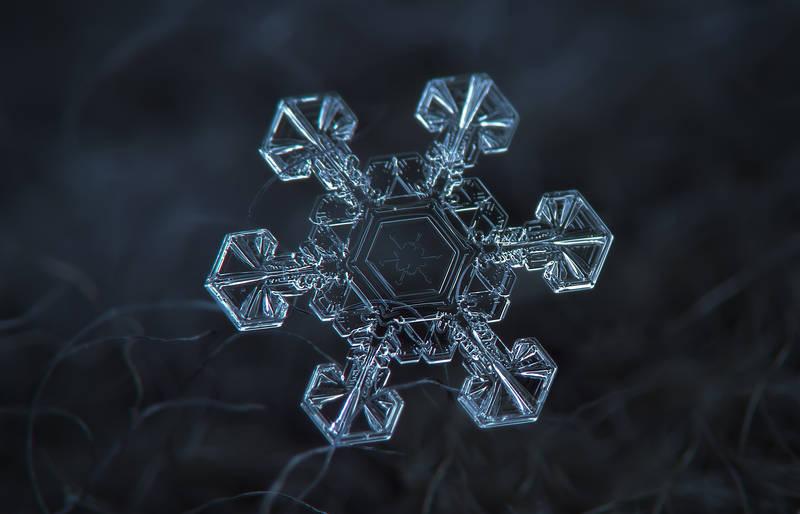 6-facettes-cristaux-de-glace