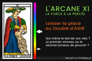 etude-arcane-11-la-force-tarot-de-marseille
