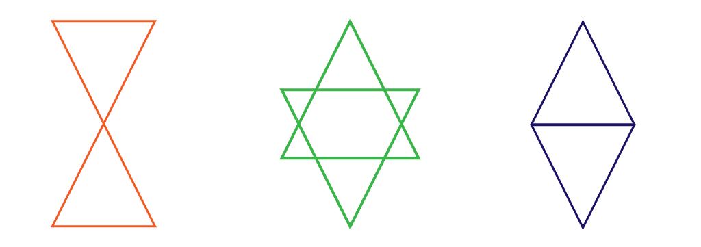 le-6-formes-geometriques-union-separation