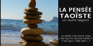 la-pensee-taoiste-point-de-vue-sante