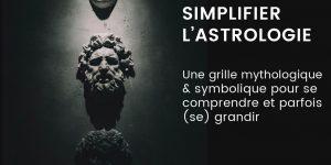 Simplifier-l-astrologie-mythe-planete